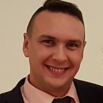 Mariusz Stasiak